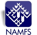 NAMFS: National Association of Mortgage Field Services